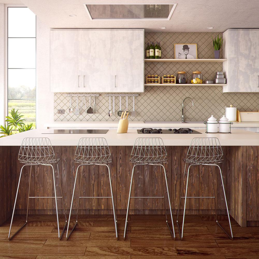 Home Staging & Redesign Jennifer Ehm