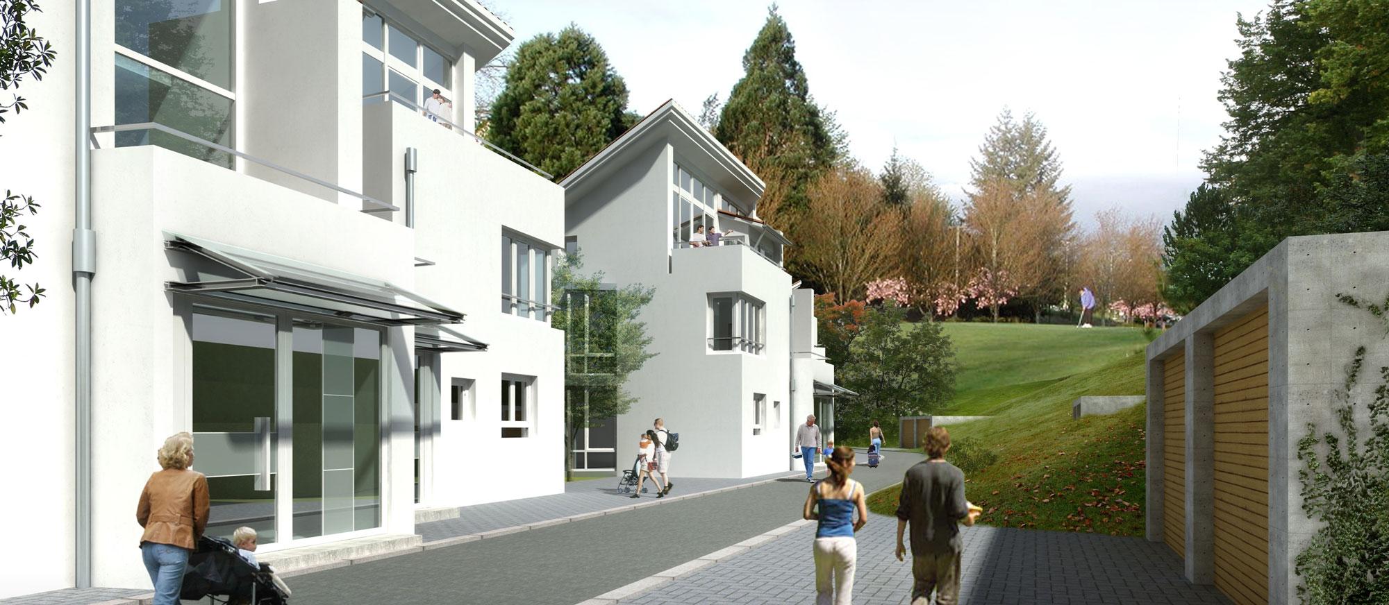 Immobilien und Hausverwaltung Jennifer Ehm