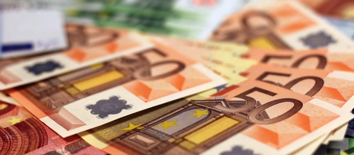 Renditeimmobilien ohne Eigenkapital